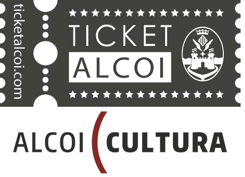 TicketAlcoi