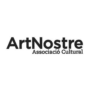 Associació Cultural ArtNostre