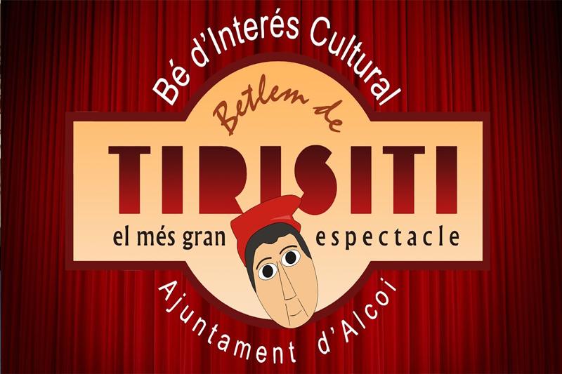 Campaña escolar y general del Belén de Tirisiti 2017-2018
