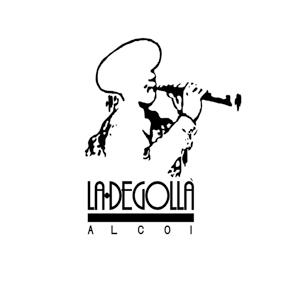 Fi de curs 2017-2018 La Degollà