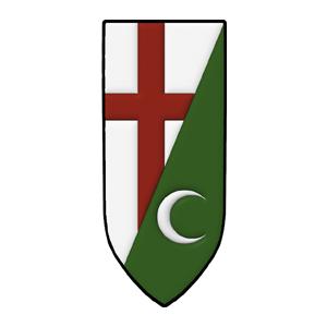 Asociación de San Jorge