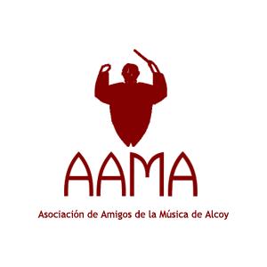Asociación Amigos de la Música de Alcoi