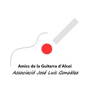 Asociación Guitarra  de Alcoi – Jose Luis González