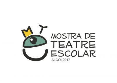 Mostra de Teatre Escolar Alcoi 2018