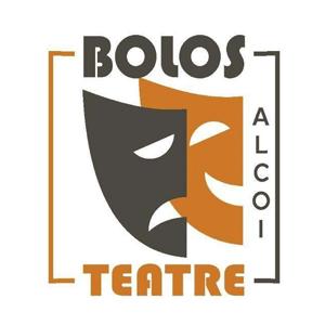 Bolos Teatre