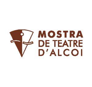 Mostra de Teatre de Alcoy 2018