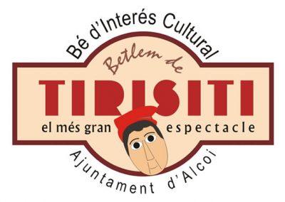Betlem de Tirisiti – Sesiones Extraordinarias