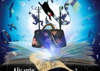 La niñera mágica – Tribut a Mary Poppins