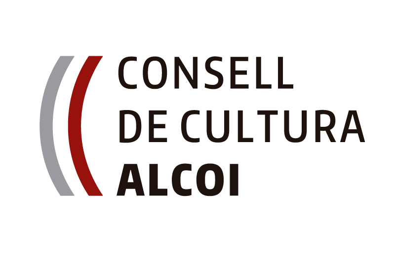 Calendario para constituir el Consell de Cultura.