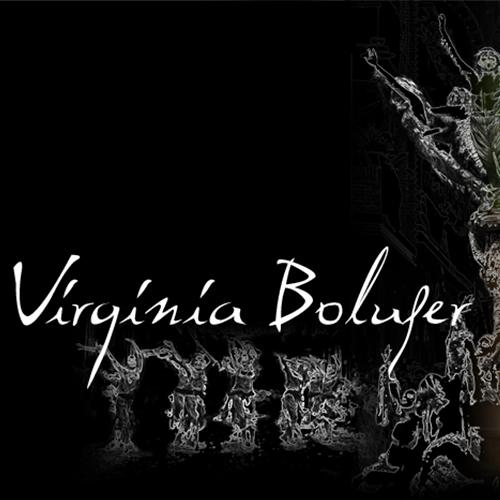 BALLET VIRGINIA BOLUFER