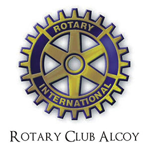 Rotary Club Alcoi