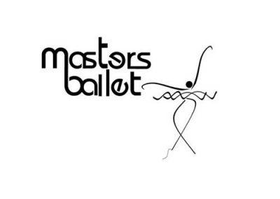 V GALA FIN DE CURSO MASTERS BALLET ALCOI. MASTERS BALLET ALCOI.