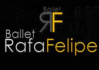 GALA DE DANZA BALLET RAFA FELIPE