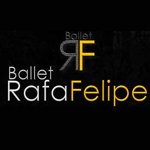 BALLET RAFA FELIPE