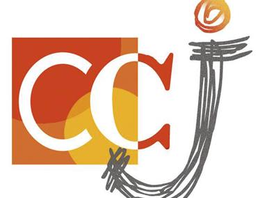 Dia del Orgullo Friki: Concurso Cosplay con premios y sorpresas