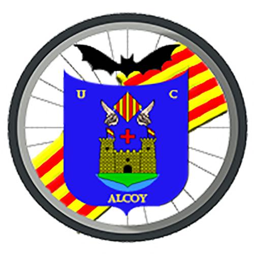 Unión Ciclista Alcoy