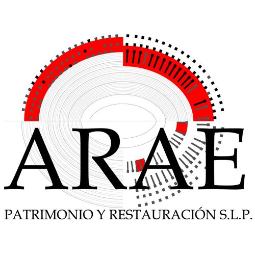 ARAE Patrimonio Y Restauración SLP