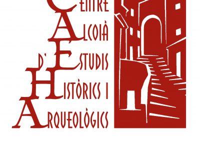 """Conferencia """"Les condicions de vida i salut de la classe obrera al Modernisme"""""""