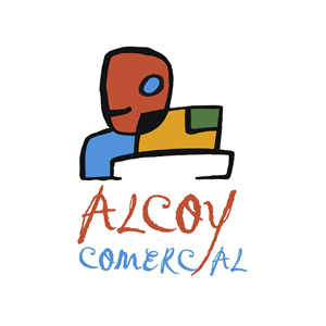 Federación de Comercio- Alcoy Comercial
