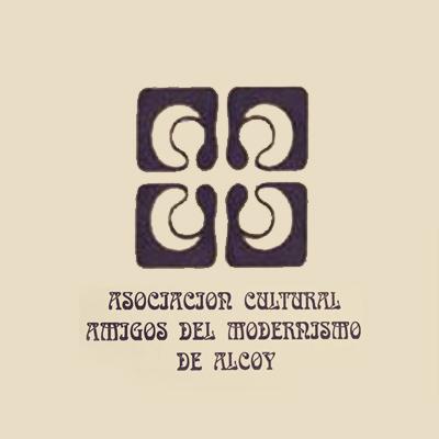 Asociación Cultural Amigos del Modernismo de Alcoy