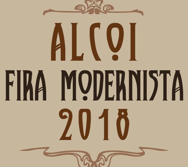 Semana Modernista