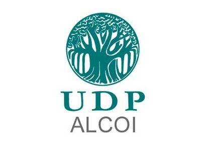GALA LÍRICA. UNIÓN DE PENSIONISTAS UDP.