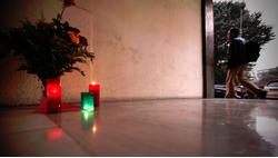 Del morat al negre. Violència de gènere a través de la premsa alacantina 2007-12