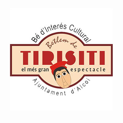 BETLEM DE TIRISITI. Campanya 2018-2019.