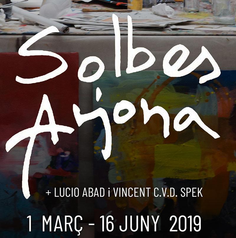 SOLBES ARJONA – ART-COMPORTAMENT