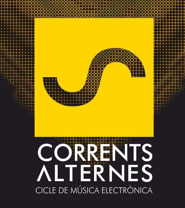Ciclo Música Electrónica: Corrents Alternes