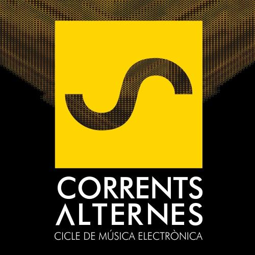 Cicle Música Electrònica: Corrents Alternes