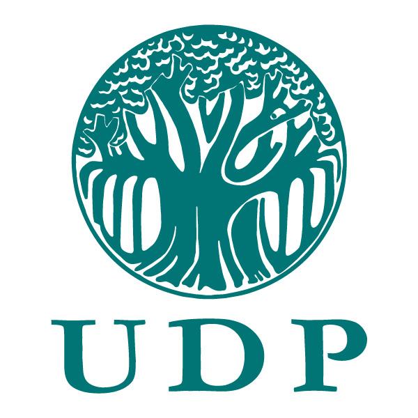 GALA LÍRICA / CONCIERTO UDP