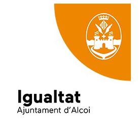 Área de Igualdad Ayuntamiento Alcoy Bienestar Social