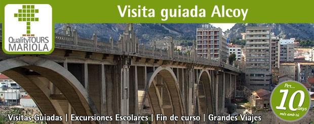 """Visita guiada """"la volta als ponts"""" nocturna 10 Julio 2020"""