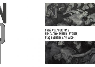 Exposición: Antolí