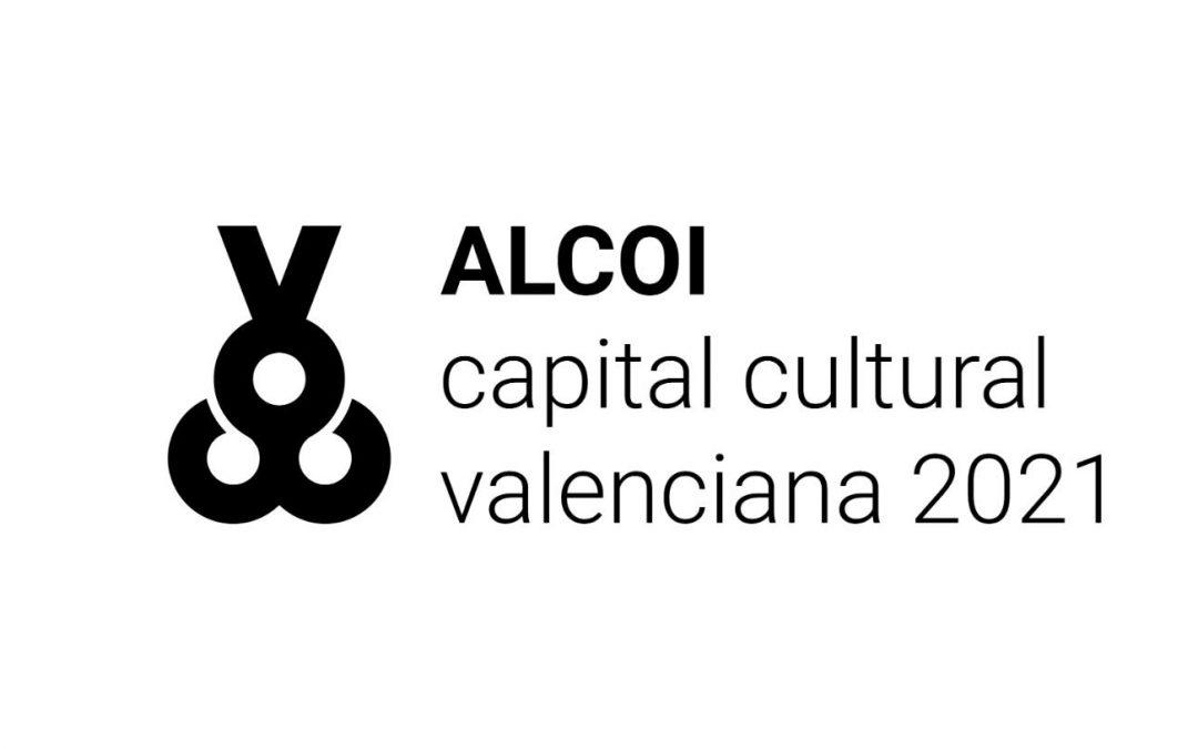 Programación abierta de Alcoi Capital Cultural Valenciana 2021