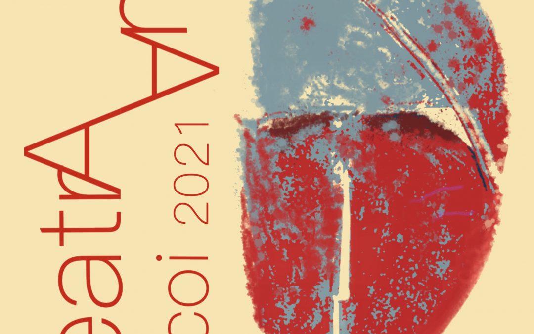 Publicades les bases del 'TeatrAm', Mostra Nacional de Teatre Amateur d'Alcoi