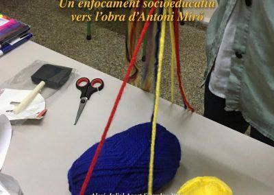 Exposició «SOM ARTISTES»