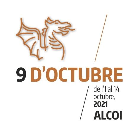 Actes 9 d'octubre 2021